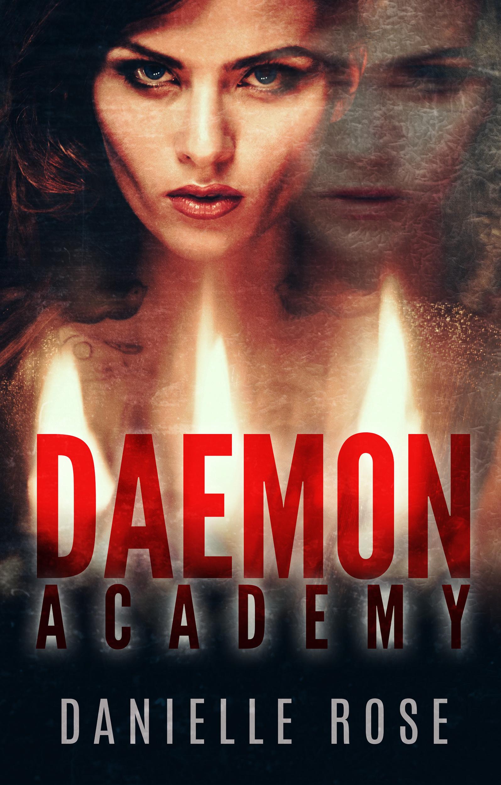 DaemonAcademy_Amazon