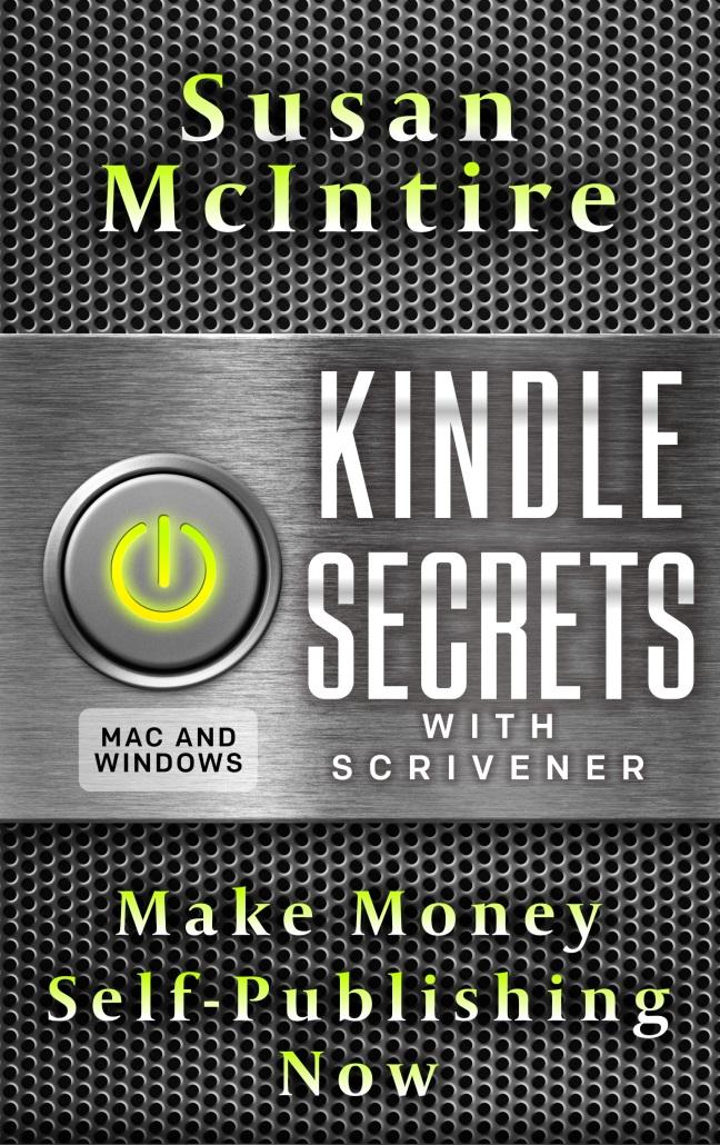 KindleSecretsCoverFinal