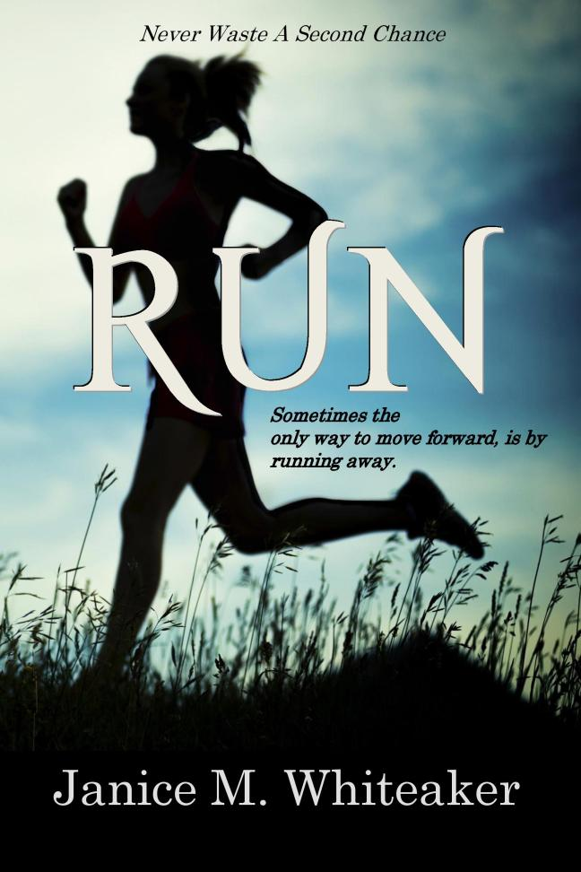 RUN COVER 4-page-001
