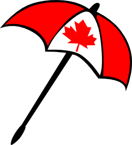 11949843491094783413canada_umbrella_ganson.svg.med