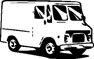 1194985174159045351small_truck_steffen_gluc_01.svg.med