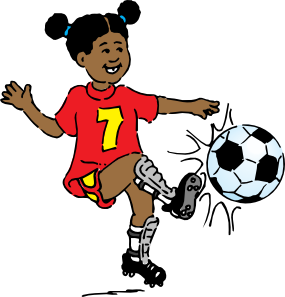 11954223871731788173johnny_automatic_girl_playing_soccer.svg.med