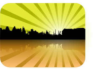 1195426182390716620Andy_Houses_on_the_horizon_-_Starburst_remix.svg.med