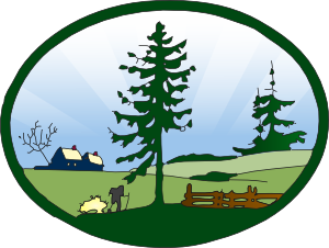 11954337071381051310ryanlerch_country_scene_redone_1.svg.med