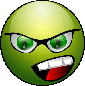 11971014531325291269raphie_green_lanthern_smiley.svg.med