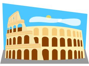 11971225211576496954melindak_Roman_Colosseum.svg.med