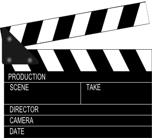 12081853371627177650shuttermonkey_Movie_Clapperboard.svg.med