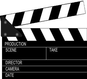 12081853371627177650shuttermonkey_Movie_Clapperboard.svg.med