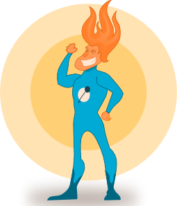 12570917801864669806kablam_Super_Hero_-_Flame.svg.med