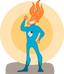 12570917801864669806kablam_Super_Hero_-_Flame.svg.med