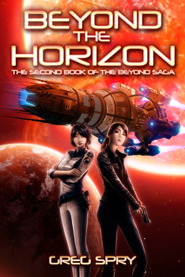 beyondthehorizon-cover-front-hires