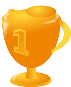 first-place-award-md