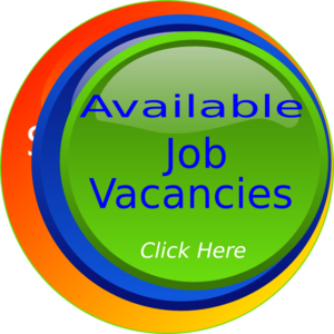 job-application-md