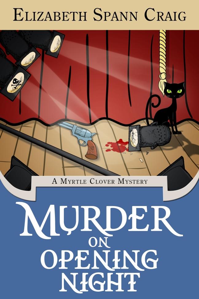 MurderonOpeningNight_ebook