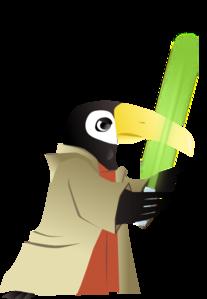 toucan-jedi-master-md