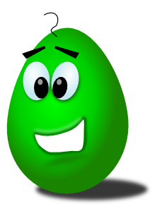 11971017688323435Chrisdesign_green_comic_egg.svg.med