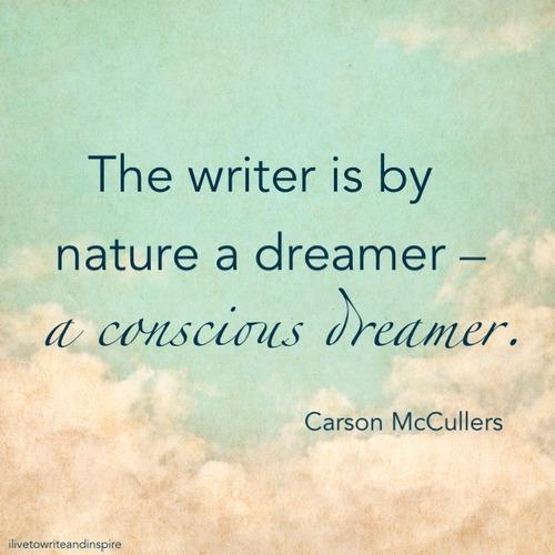 carson_quote