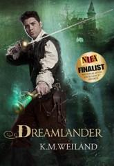 Dreamlander-NIEA-Finalist-165