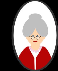 granny-md
