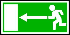 green-emergency-exit-left-md