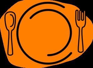 orange-plate-md