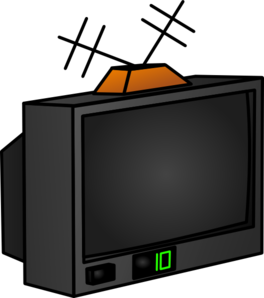 tv-md