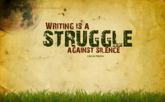 983016951-struggle-quote-abput-writing-is-a-struggle-against-silence-best-one-amazing-quotes-about-life-struggles-930x581