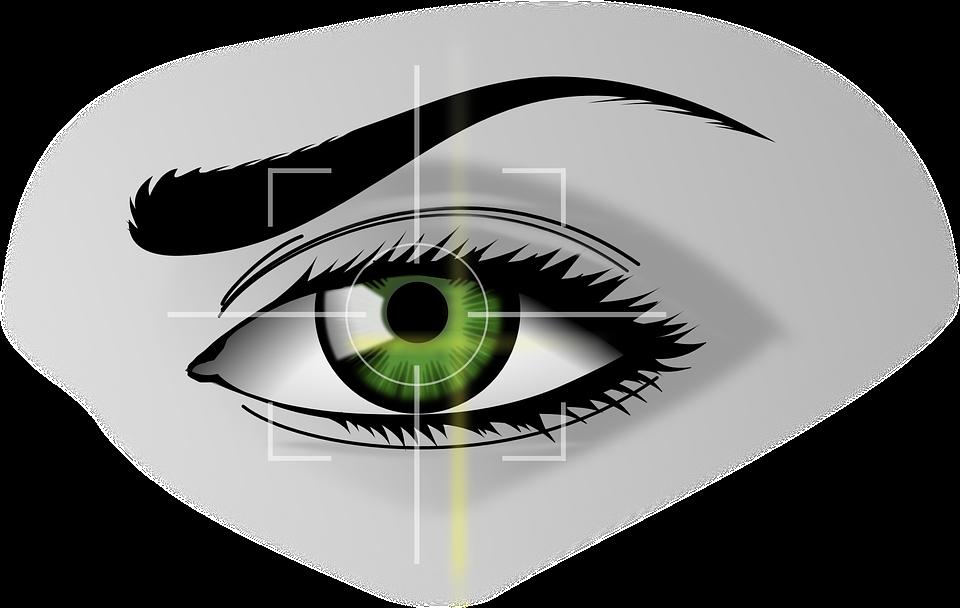 biometrics-154660_960_720