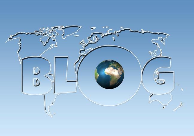 blog-489508_960_720
