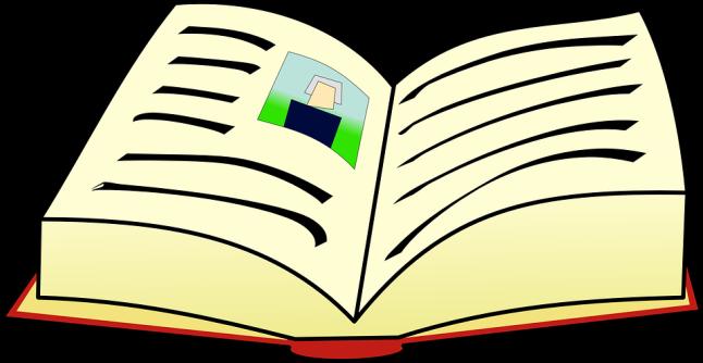 book-147292_960_720