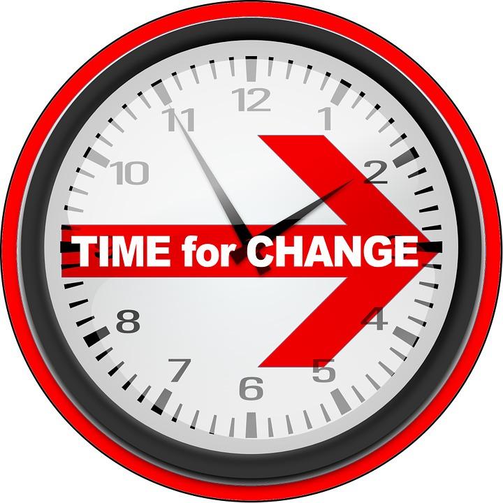 change-671376_960_720