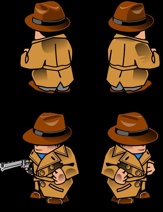 detective-158249_960_720