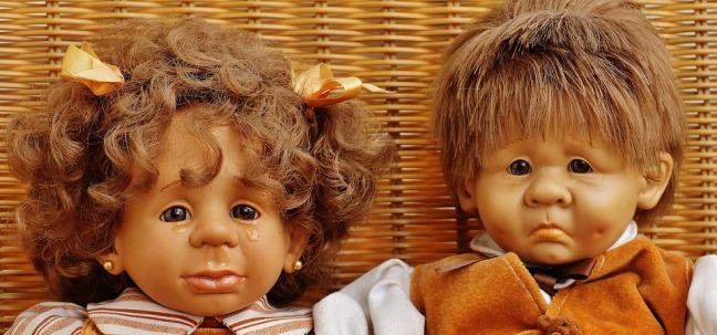 doll-1585290_960_720
