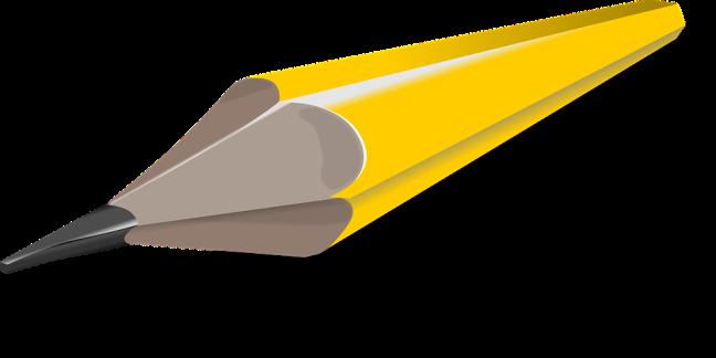 pencil-147130_960_720