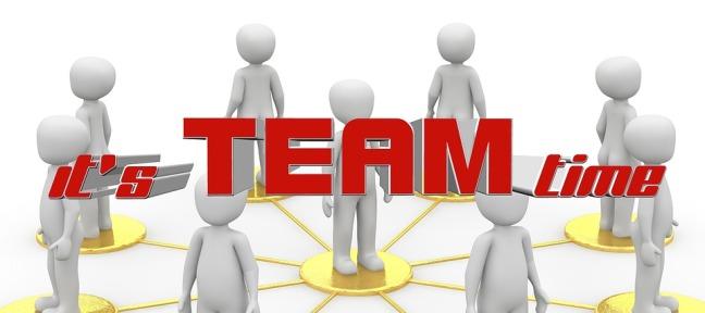 team-1525447_960_720