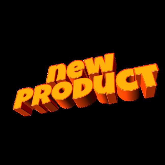 bargain-456002_960_720