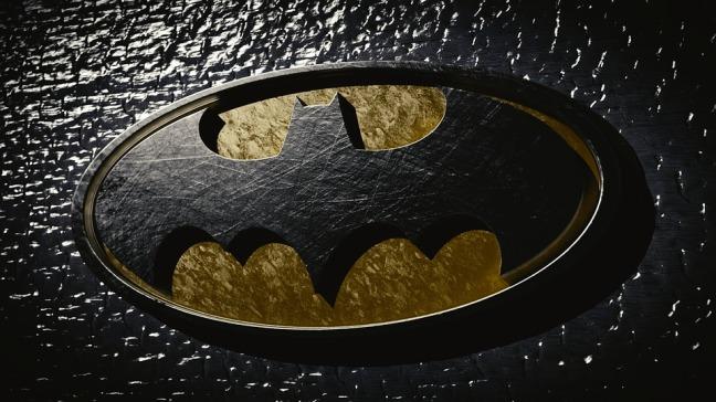 batman-1407484_960_720