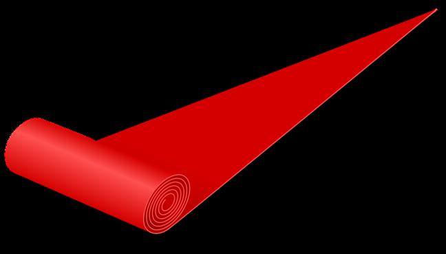 carpet-162070_960_720