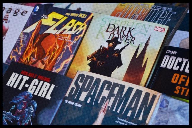 comics-999504_960_720