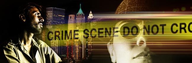 crime-scene-1240780_960_720
