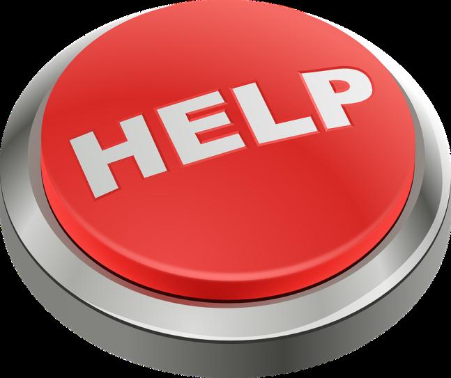help-153094_960_720