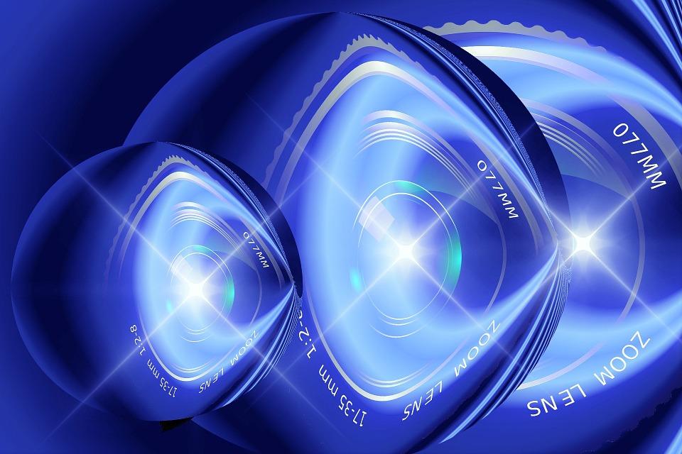 lenses-1024473_960_720