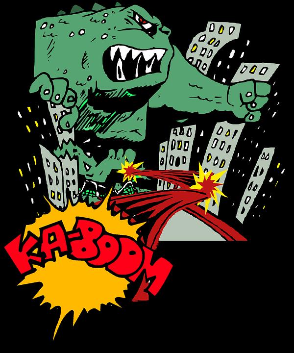 monster-1524001_960_720