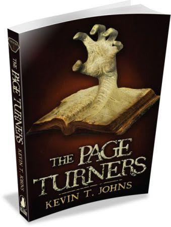 page-turners-2