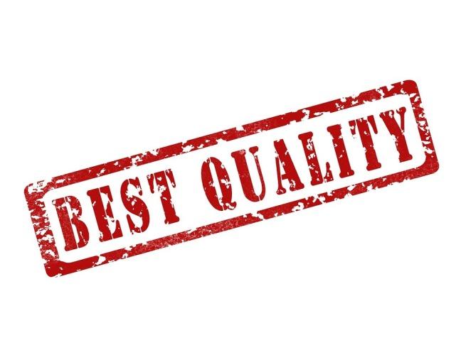 quality-65060_960_720
