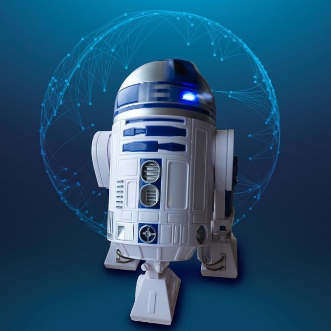 robot-1084776_960_720