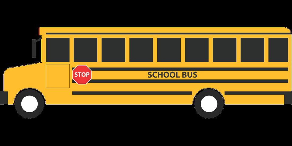 schoolbus-1501332_960_720