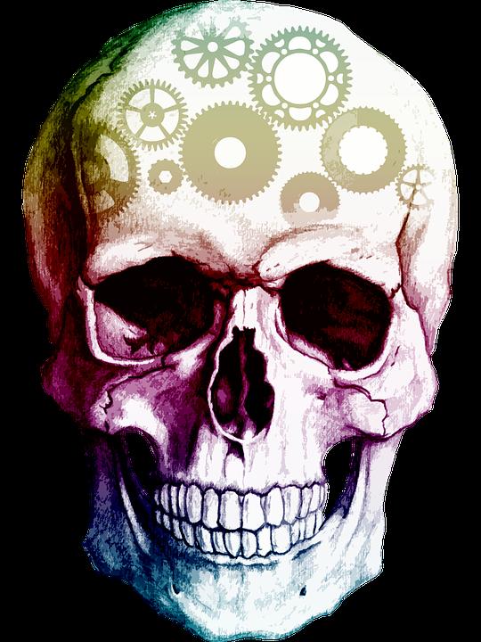 skull-1529065_960_720