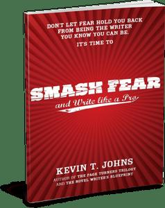smash-fear