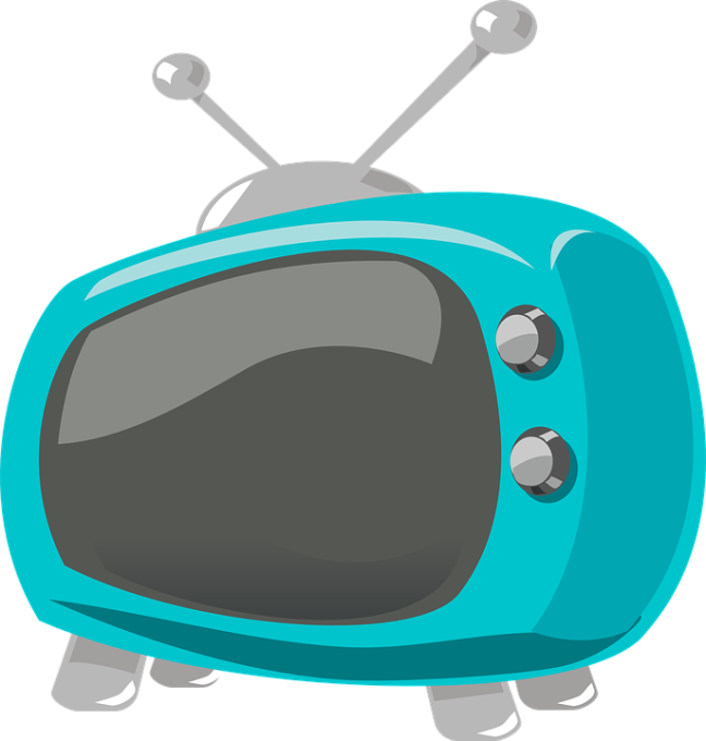 television-148223_960_720